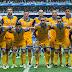 Inicia el fútbol de estufa en Tigres