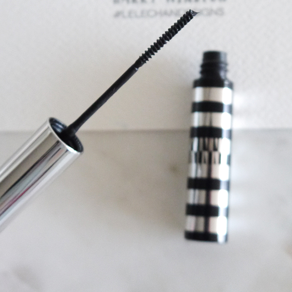 Annabelle Skinny Mascara applicator brush