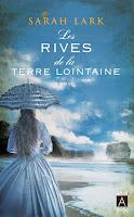 http://leslecturesdeladiablotine.blogspot.fr/2017/07/les-rives-de-la-terre-lointaine-de.html