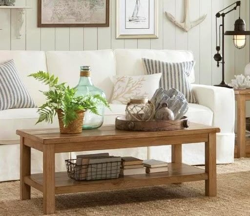 Decorating Ideas with Demijohn Vases