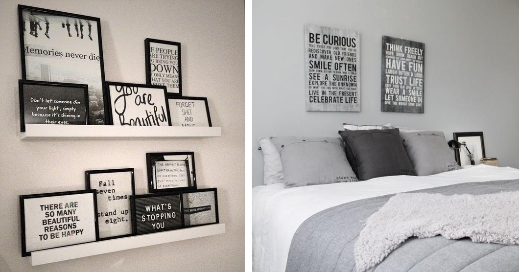 By annemae een droom slaapkamer - Volwassen kamer ideeen ...
