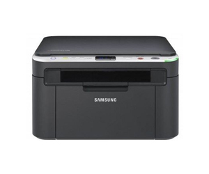 Samsung SCX-3200 Driver Download for Mac