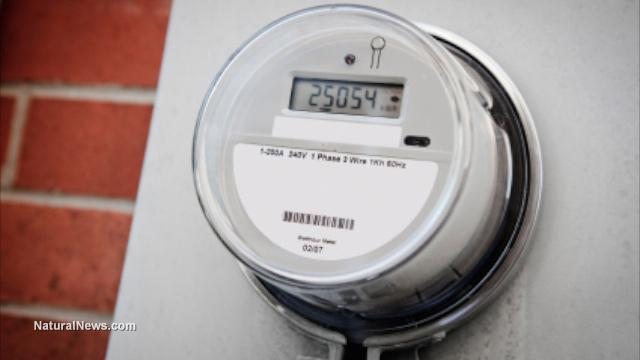 Smart Meters: Tidal Wave Of Mysterious Illnesses That Strike People In Their Homes