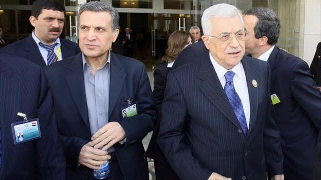 Palestina: Israel rechaza la paz desafiando a comunidad mundial