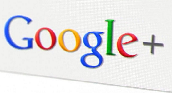Nouvel onglet Google+ Mentions