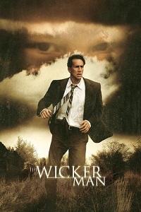 Watch The Wicker Man Online Free in HD