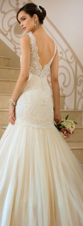 wedding dress wedding dresses #Weddinggown