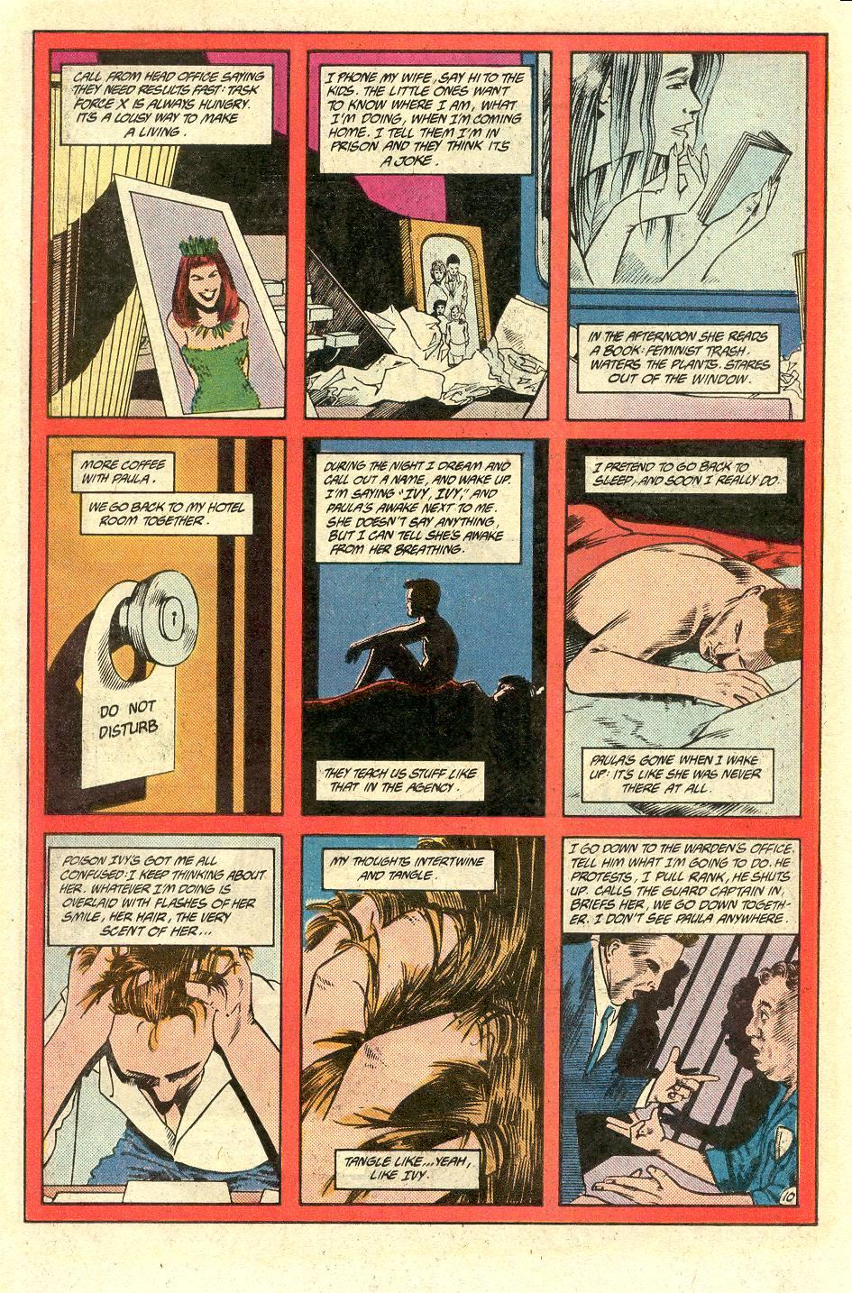 Read online Secret Origins (1986) comic -  Issue #36 - 35