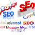 blogger blog ka advanced seo kaise kre No. 1 rank krane ke liye  - in hindi