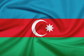 Watch Azerbaijan Live TV