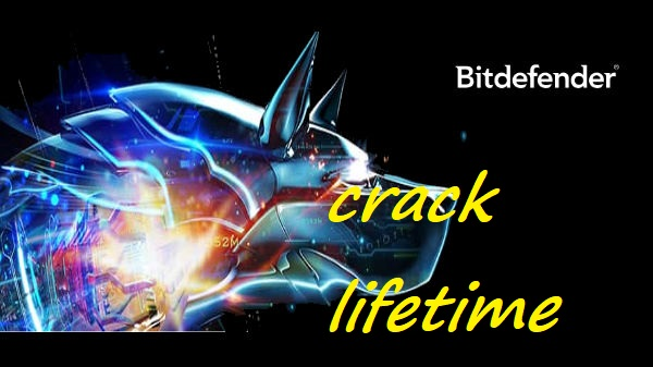 bitdefender antivirus plus free download with crack