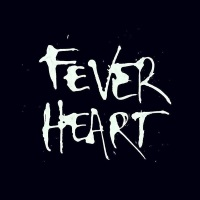 Fever Heart Movie