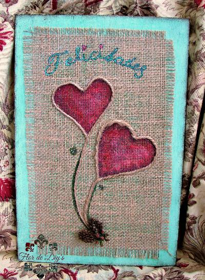 cartel-de-felicitacion-flor-de-diys