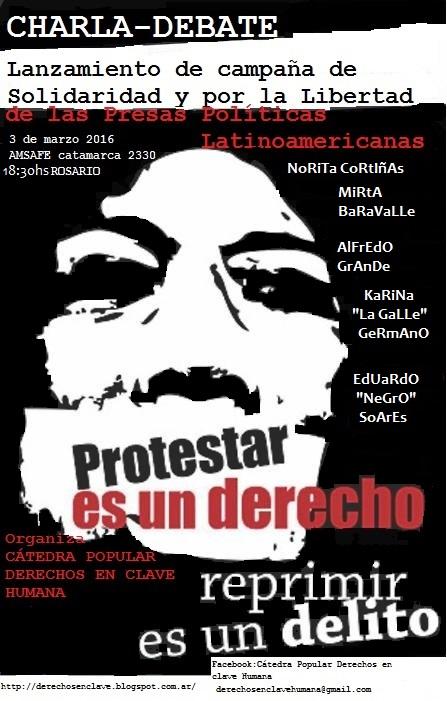 afiche_presas_lat