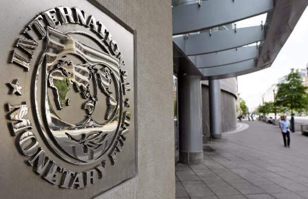 ΔΝΤ: Δεν αποκλείεται να ζητηθεί η δέσμευση της αντιπολίτευσης για τα μέτρα