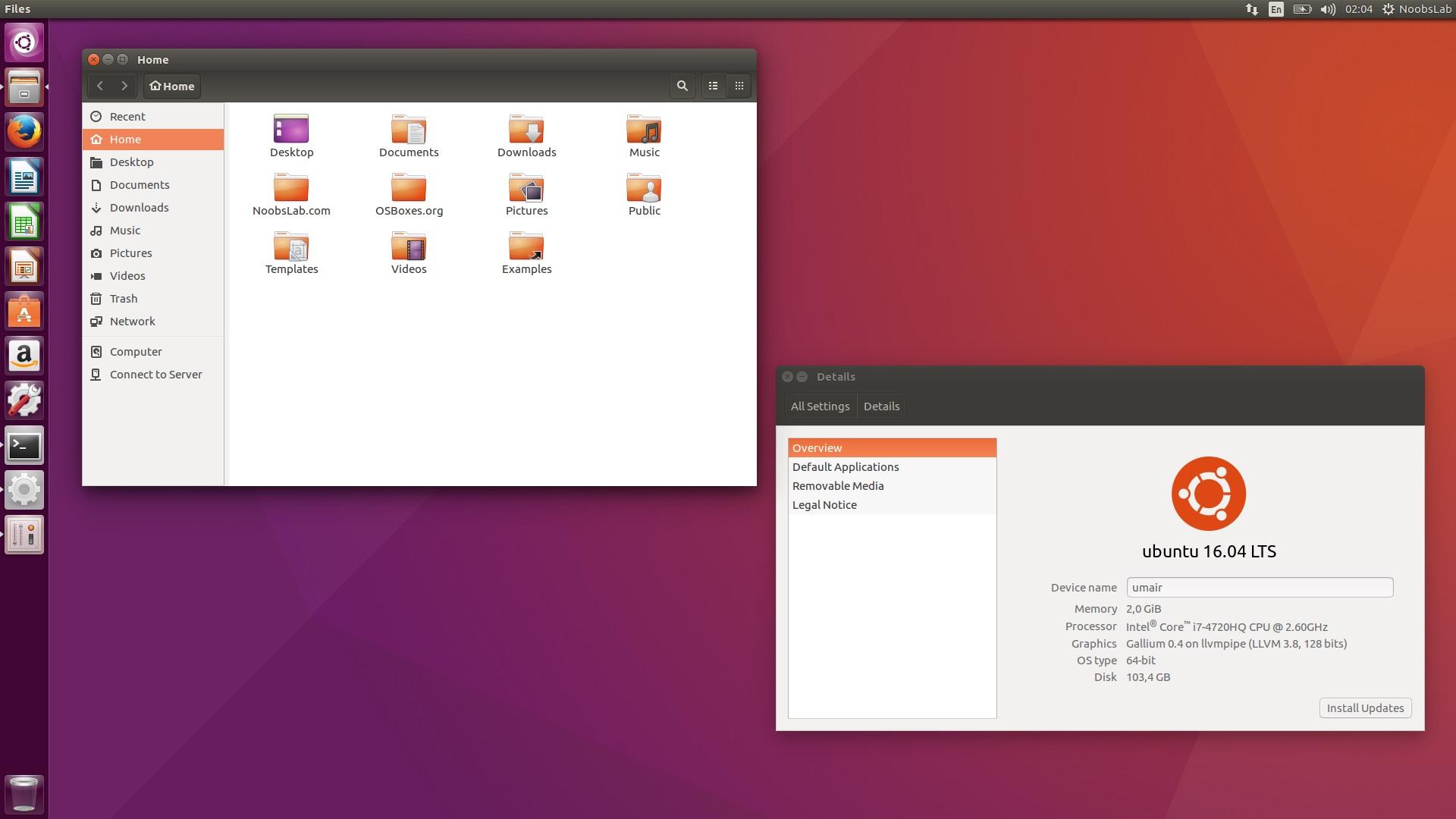 ubuntu server download iso 32 bit