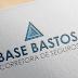 Logotipo - Base Bastos