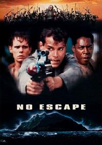 Watch No Escape Online Free in HD