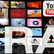 I'l Opt for an Effective Video over a Viral Video