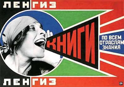 Cartel Ruso