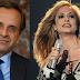 Grécia: Antonis Samaras foi o responsável pela vitória de Anna Vissi em 1980?