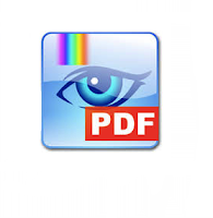Download PDF-XChange Viewer Latest Version Install