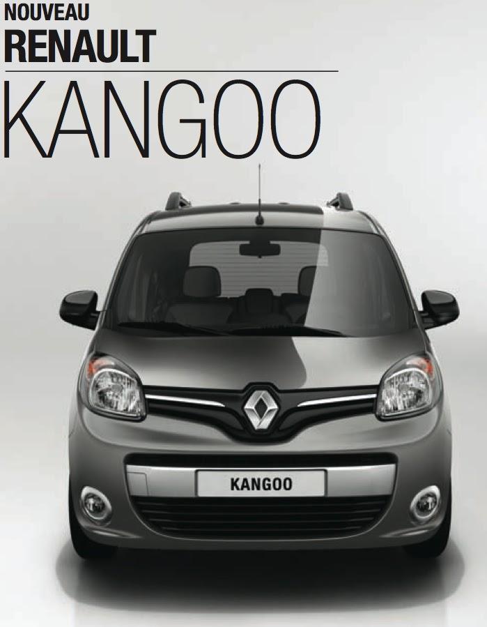 voiture fiable avis doblo kangoo berlingo partner caddy. Black Bedroom Furniture Sets. Home Design Ideas