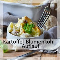 https://christinamachtwas.blogspot.com/2018/10/kartoffel-blumenkohl-auflauf-mit.html