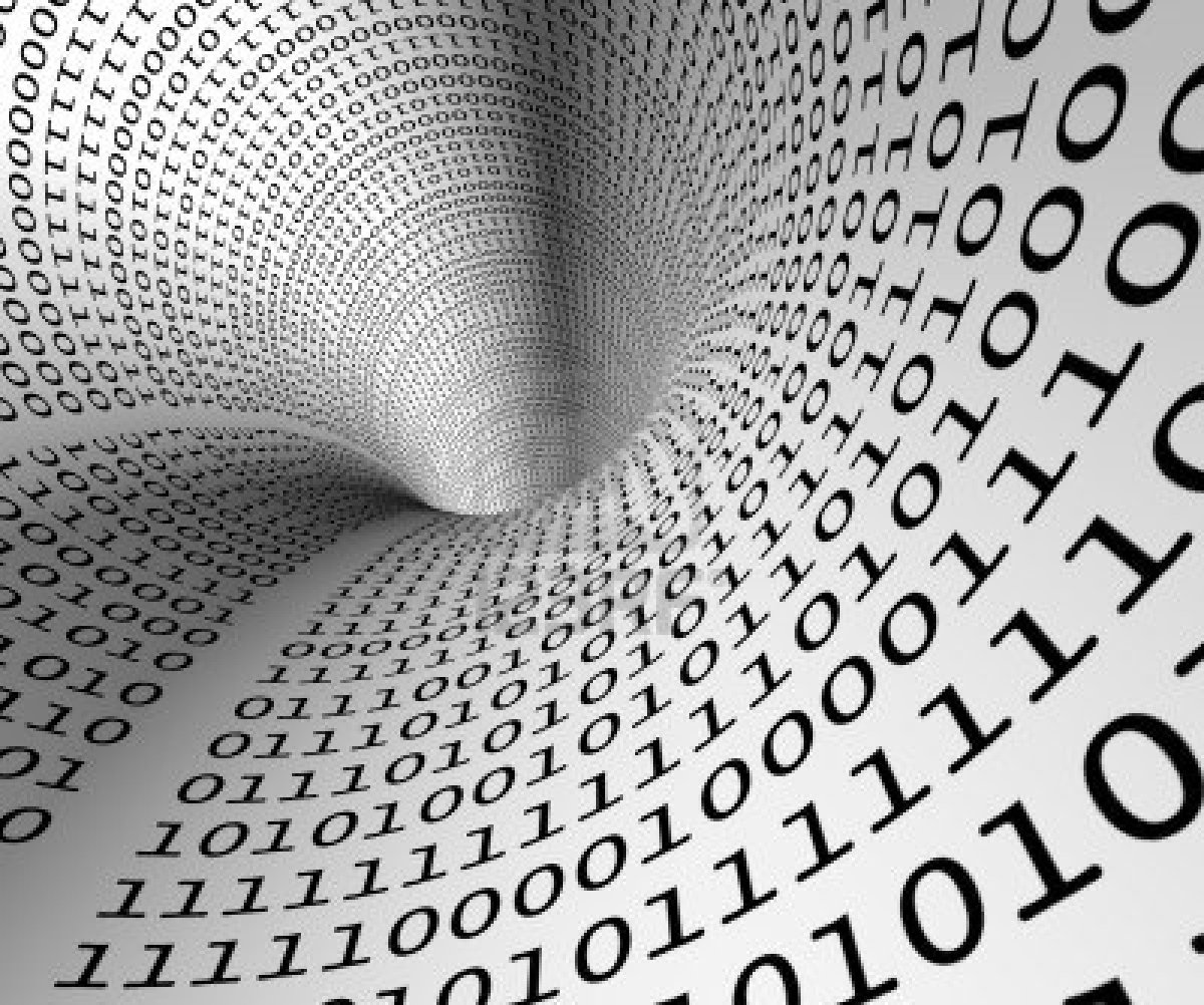 Por que las opciones binarias se llaman digitales