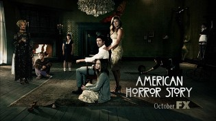 Download American Horror Story Season 1-6 Complete 480p All Episodes