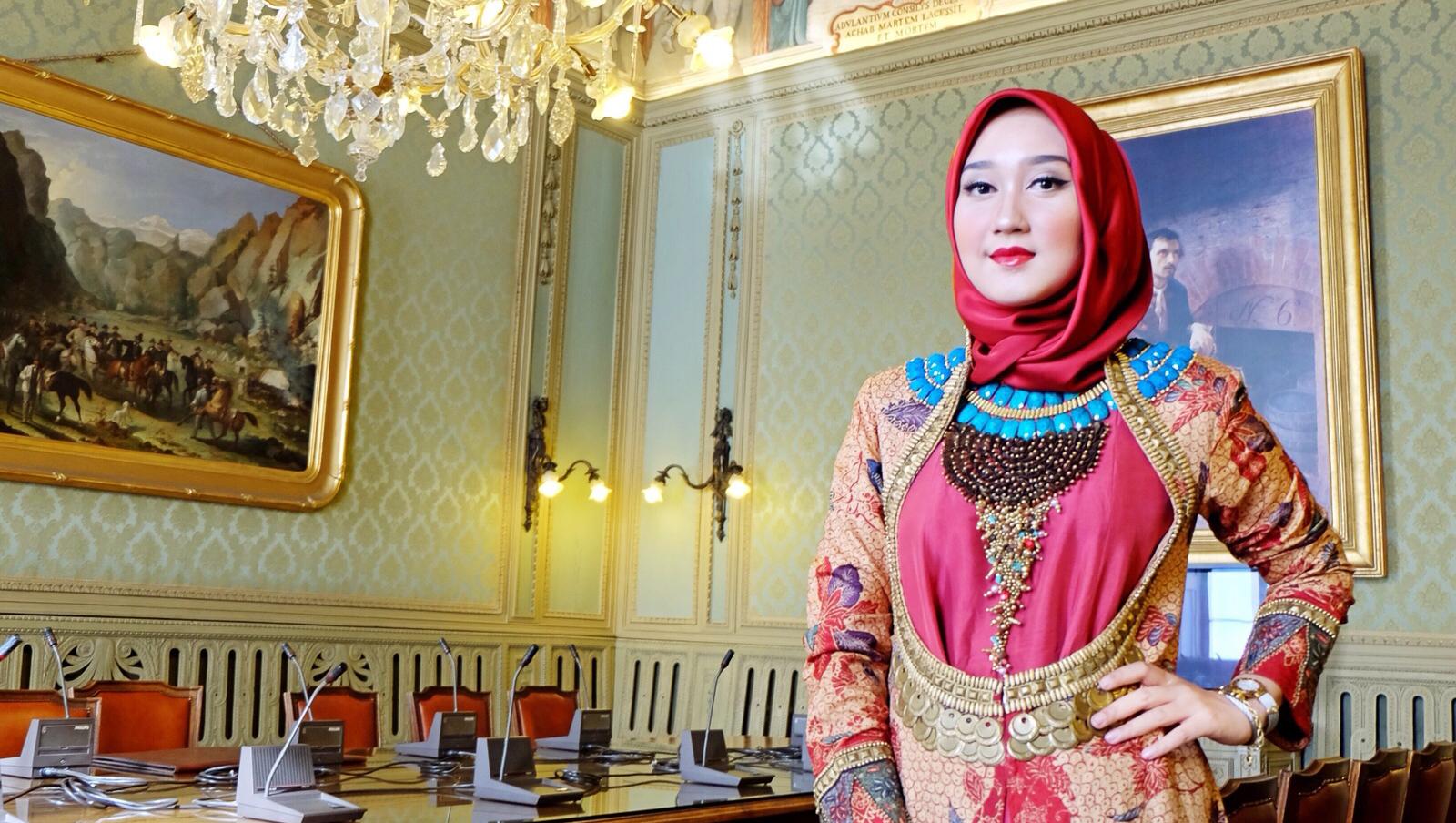 3gpking jilbab jilbab 3 lapis jilbab 3 in 1 jilbab 3 tumpuk episode 3 jilbab in love 4 jilbab yang tidak boleh dipakai  5 hikmah memakai jilbab