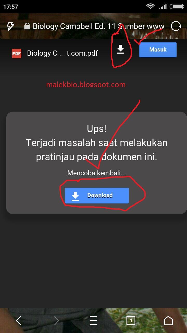 Download biologi free sel ebook