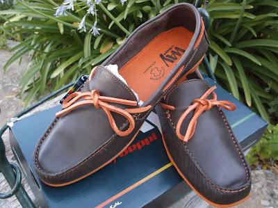 Beppi || um calçado que se adapta ao teu estilo