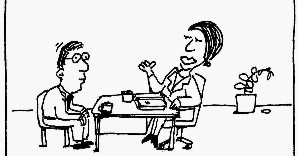 berry cartoons: retirement plan cartoon