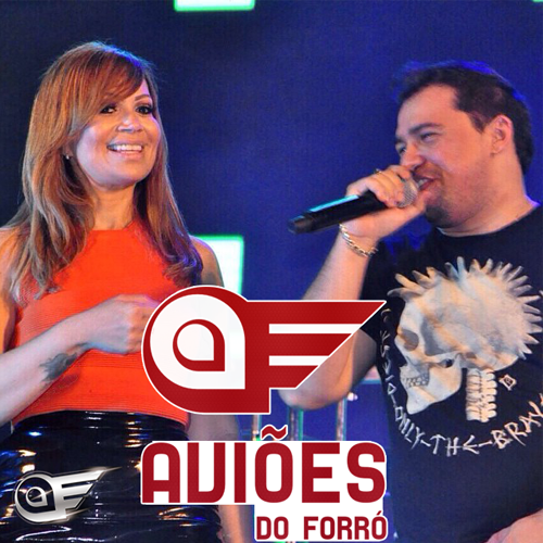 baixar cd Aviões do Forró – Brasília–DF – 28-03-15