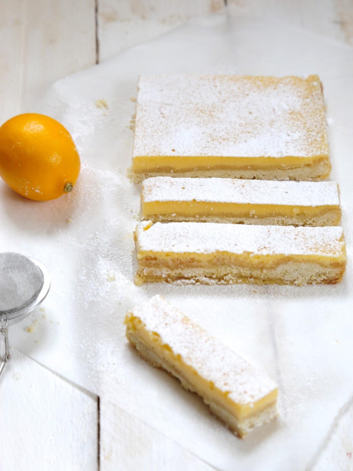 on dine chez nanou barres au citron meyer lemon ultra faciles et rapides 224 faire
