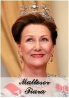 http://orderofsplendor.blogspot.com/2014/01/tiara-thursday-on-friday-malteser-tiara.html
