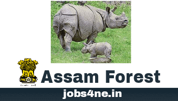 assam-forest-recruitment-for-constable-post