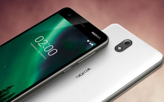 مميزات هاتف نوكيا الجديد 2017