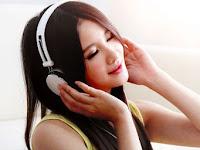 Bahaya Memakai Headset: dari Telinga Hingga Otak