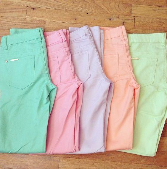 spodnie-pastele
