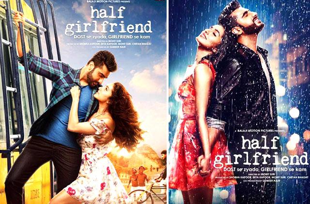 half girlfriend 720p download in hindi
