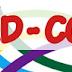 SIAD-CCOO: Assessorament a les Dones en l'àmbit laboral