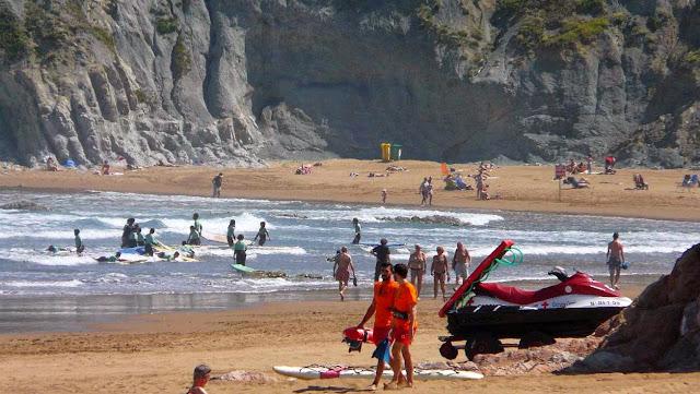 sesion surf sopelana el pasillo 06