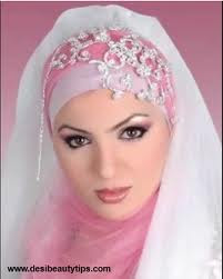 arab beauty tips