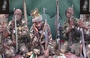 NPI: Boko Haram are Now been sponsored by  Politicians over 2019 presidential election