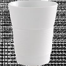 Kahla Porzellan Cup It Becher