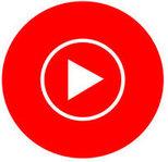 https://music.youtube.com/playlist?list=OLAK5uy_lu2e8WaArdguUUJqrb1NOg3kALMov9DKg