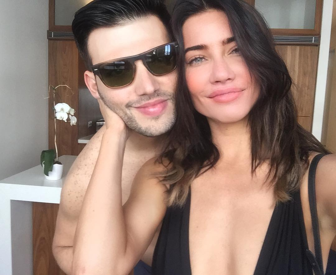 Fotos Jacqueline MacInnes naked (71 foto and video), Topless, Bikini, Feet, lingerie 2020