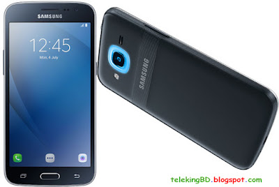 Samsung Galaxy J2 (2016) Full Specifications & Price in Bangladesh